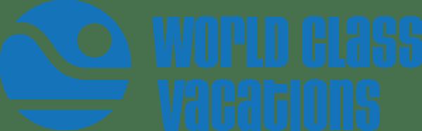 WCV LOGO